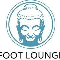 Foot Lounge