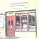 The Hair Headquarters