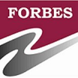 Forbes Road Career & Technology Center
