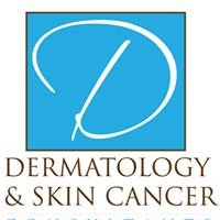 Dermatology and Skin Cancer Consultants, PLLC