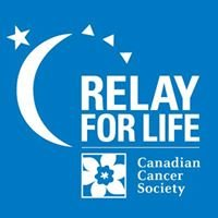 Canadian Cancer Society Lethbridge Relay For Life