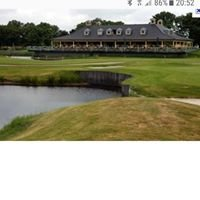 Goyer Golf & Country Club