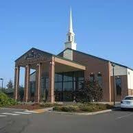 Thankful Baptist Church
