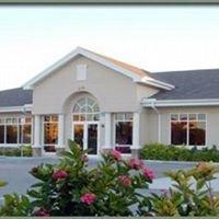 Sarasota Skin and Cancer Center