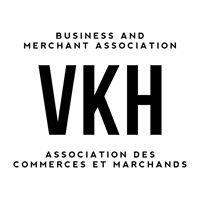 Vankleek Hill Business & Merchant Association