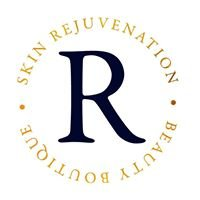 Reflections skin rejuvenation & beauty boutique Williamstown