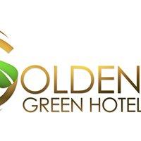 Golden Green Hotel