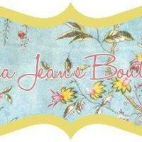 Lola Jean's Boutique