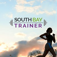 South Bay Trainer