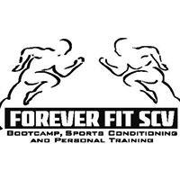 Forever Fit SCV