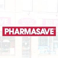 Scott's Pharmasave