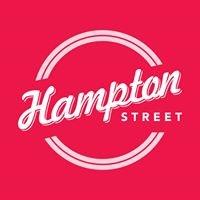 Hampton Street