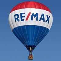 Re/Max House of Dreams Broker Owner Patty Farr