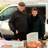 Cavan Farmers Market