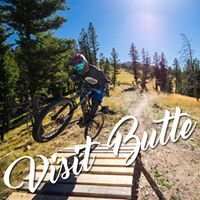 Visit Butte Montana