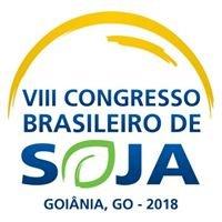 Congresso Brasileiro de Soja
