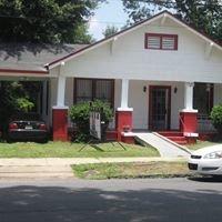 Alabama Family Chiropractic Clinic, LLC.