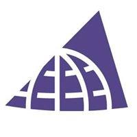 Draper Triangle Ventures