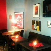Creemore Coffee Studio