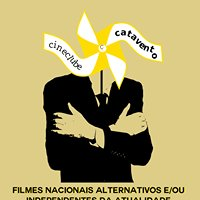 Cineclube Catavento
