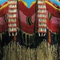 Native Arts Collective