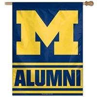 University of Michigan Alumni Club - Chile