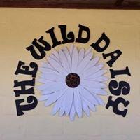 The Wild Daisy