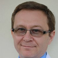 Dermatology And Skin Cancer Surgery  Center, Dr Vitaly Blatnoy MD