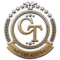 Comp Tan Australia