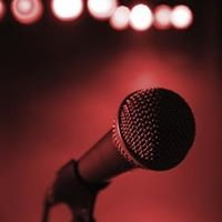 Open Mic Nights at CU's Wesley Chapel