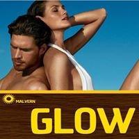 Malvern Glow