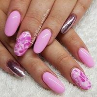 Nails & Beauty with Emma