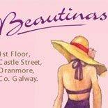 Beautinas Beauty Salon