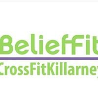 Belief-Fit Killarney