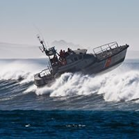 Marine Safety Services, Inc.