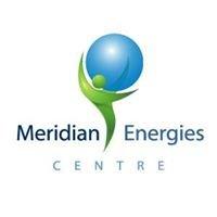 Meridian Energies