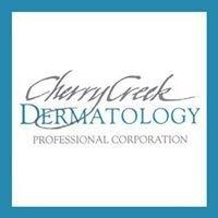 Cherry Creek Dermatology