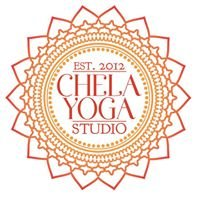 Chela Yoga LLC