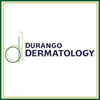 Durango Dermatology