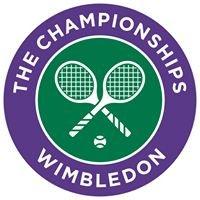 All England Lawn And Tennis Club, Wimbledon, London