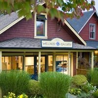 Inlet Wellness Gallery