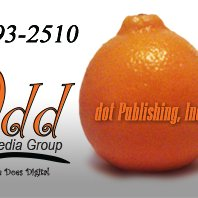 Dot Publishing Inc