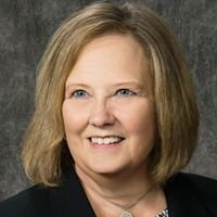 Jan Worthan - American Family Insurance Agent - Storm Lake, IA
