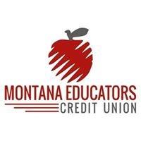 Montana Educators' Credit Union