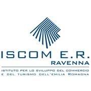 Iscom E.R. Ravenna - Confcommercio - Corsi di Formazione