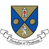 Cavan Town Council