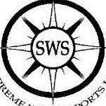 Supreme Water Sports LLC