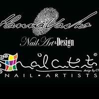 Hanna Vasko Nail Art & Design