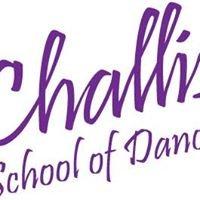 The Challis School Of Dance