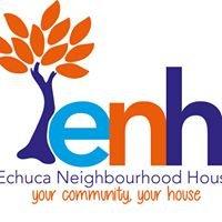 Echuca Neighbourhood House